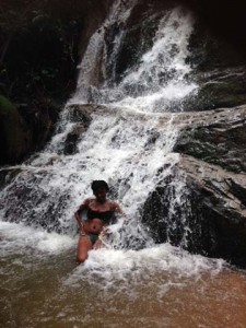 waterfall_girl